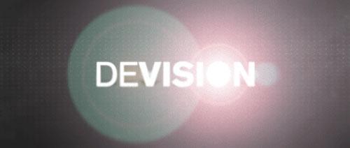 DEVISION